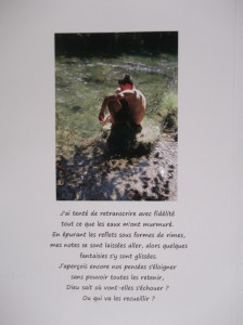 recueil n°3 002